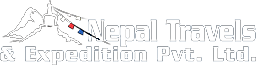 Nepal Travels & Expedition Pvt.Ltd